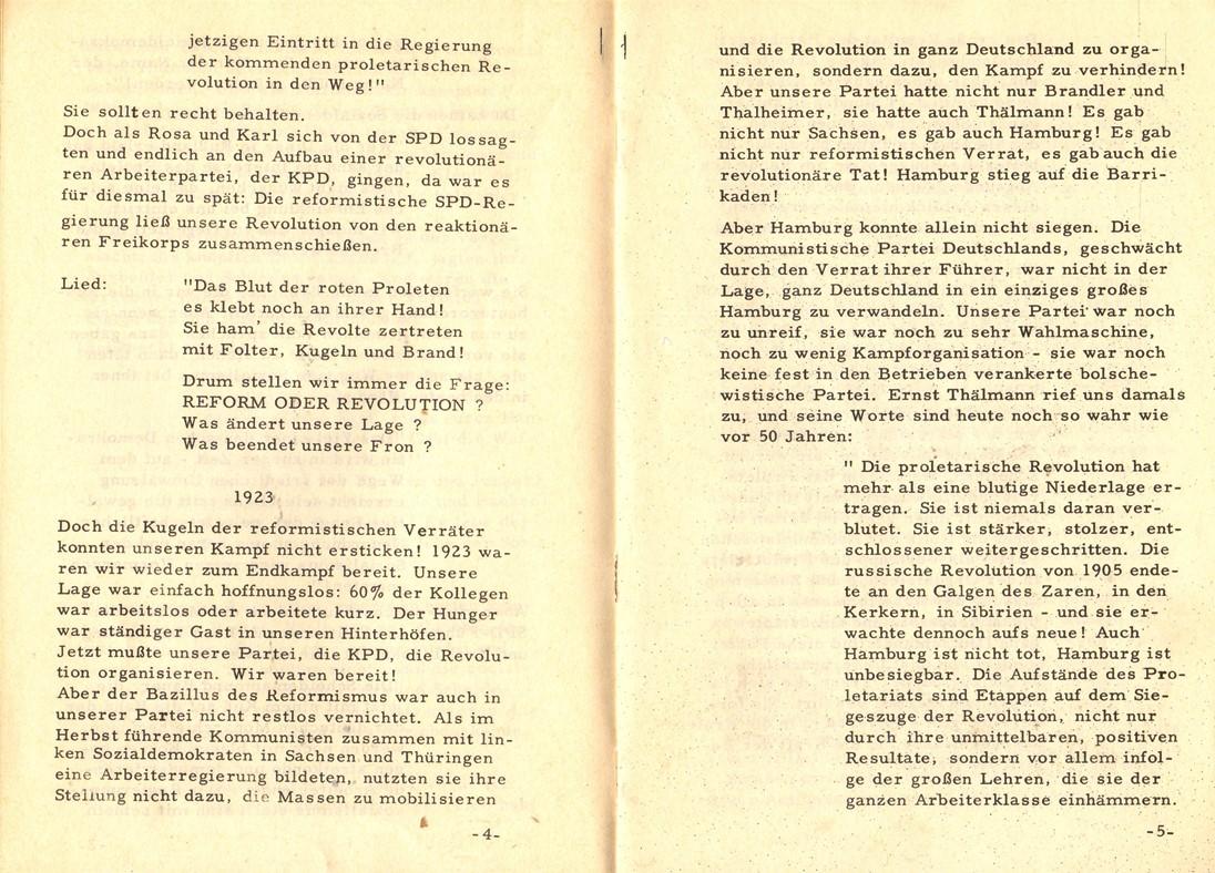 KPDML_1972_Textbuch_Reform_oder_Revolution_06