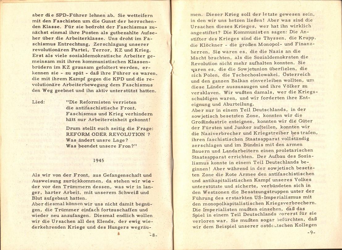 KPDML_1972_Textbuch_Reform_oder_Revolution_08