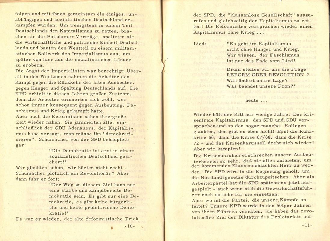 KPDML_1972_Textbuch_Reform_oder_Revolution_09