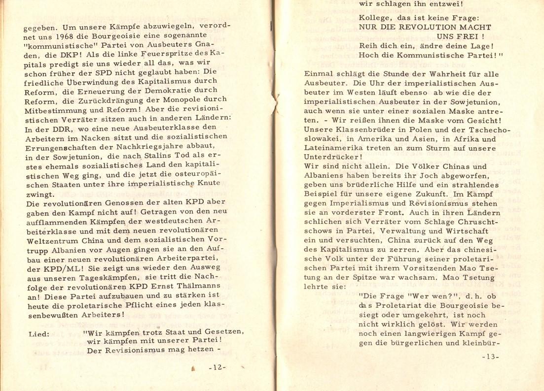 KPDML_1972_Textbuch_Reform_oder_Revolution_10