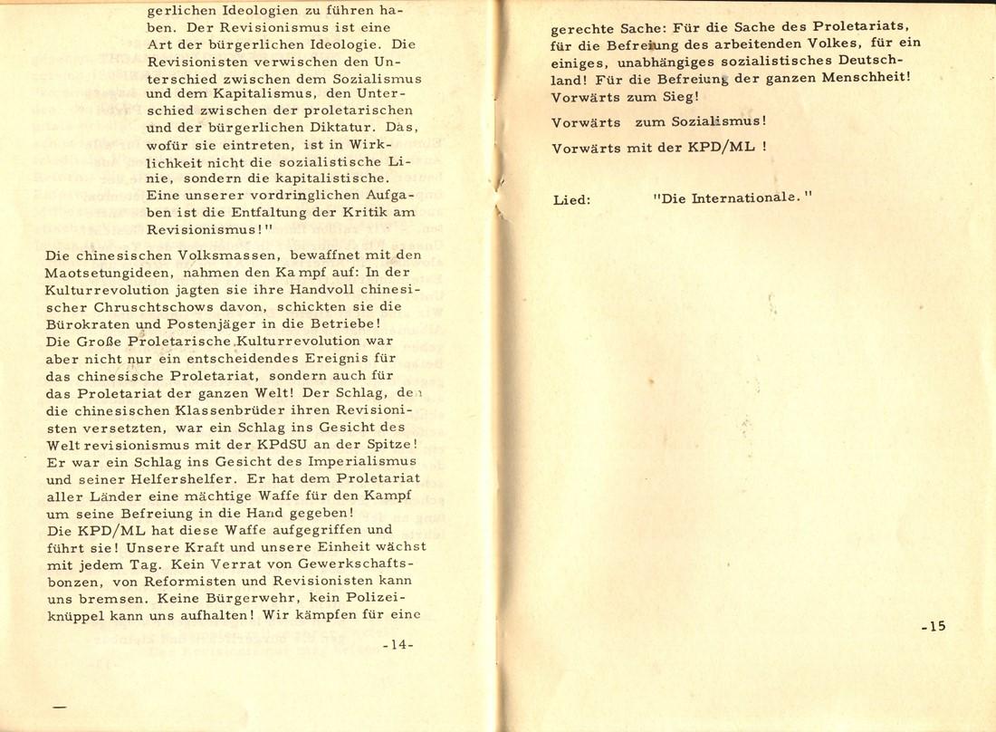 KPDML_1972_Textbuch_Reform_oder_Revolution_11