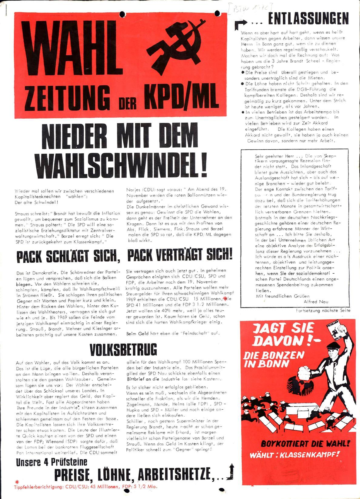 KPDML_1972_Wahlzeitung_01