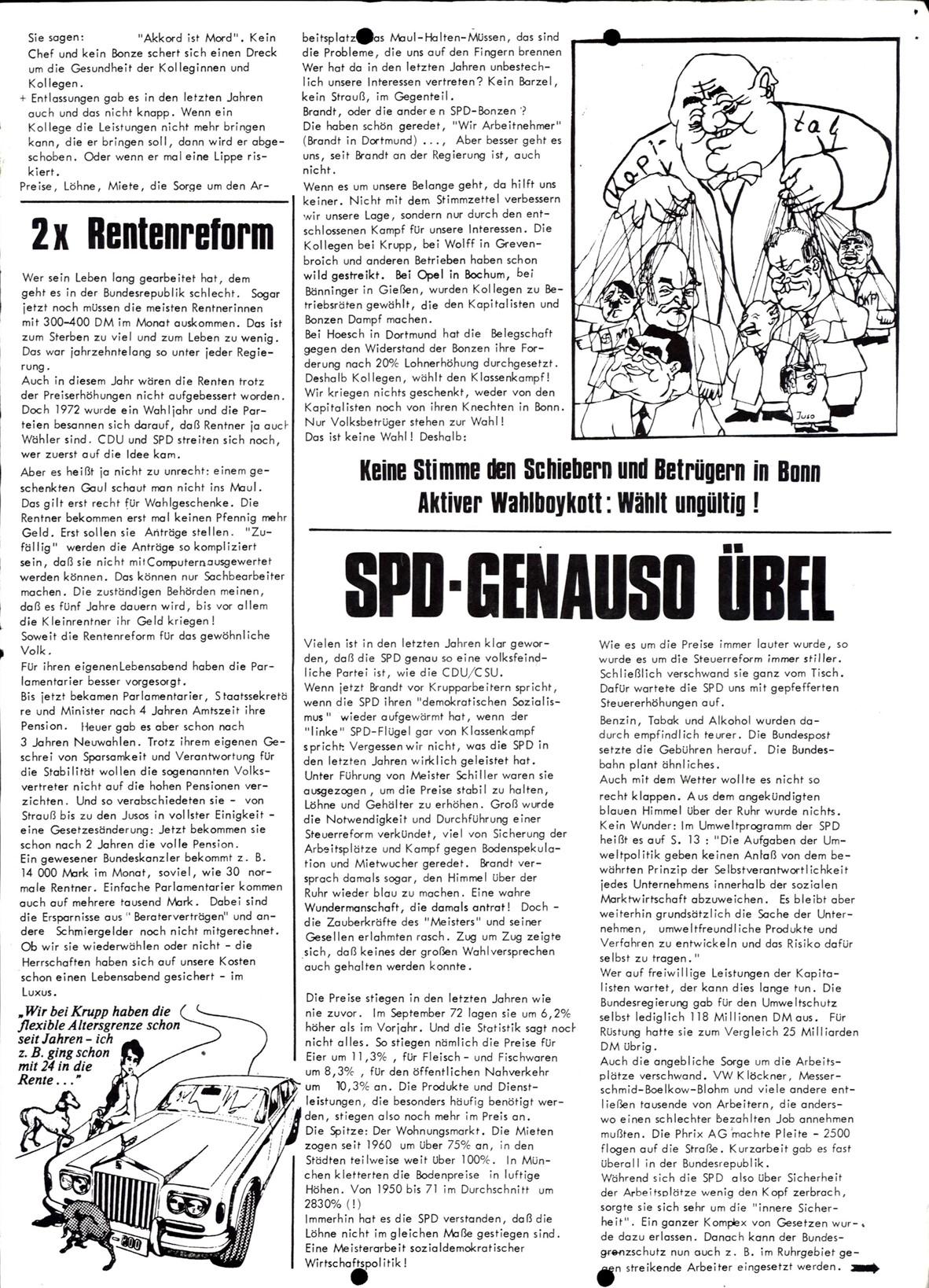 KPDML_1972_Wahlzeitung_02