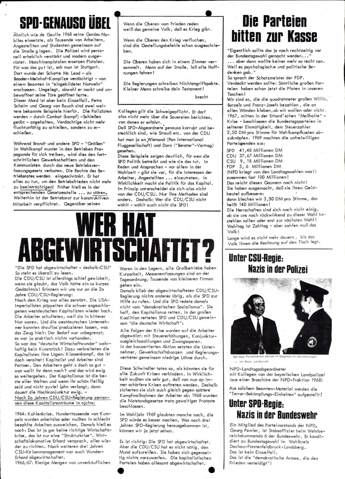KPDML_1972_Wahlzeitung_03