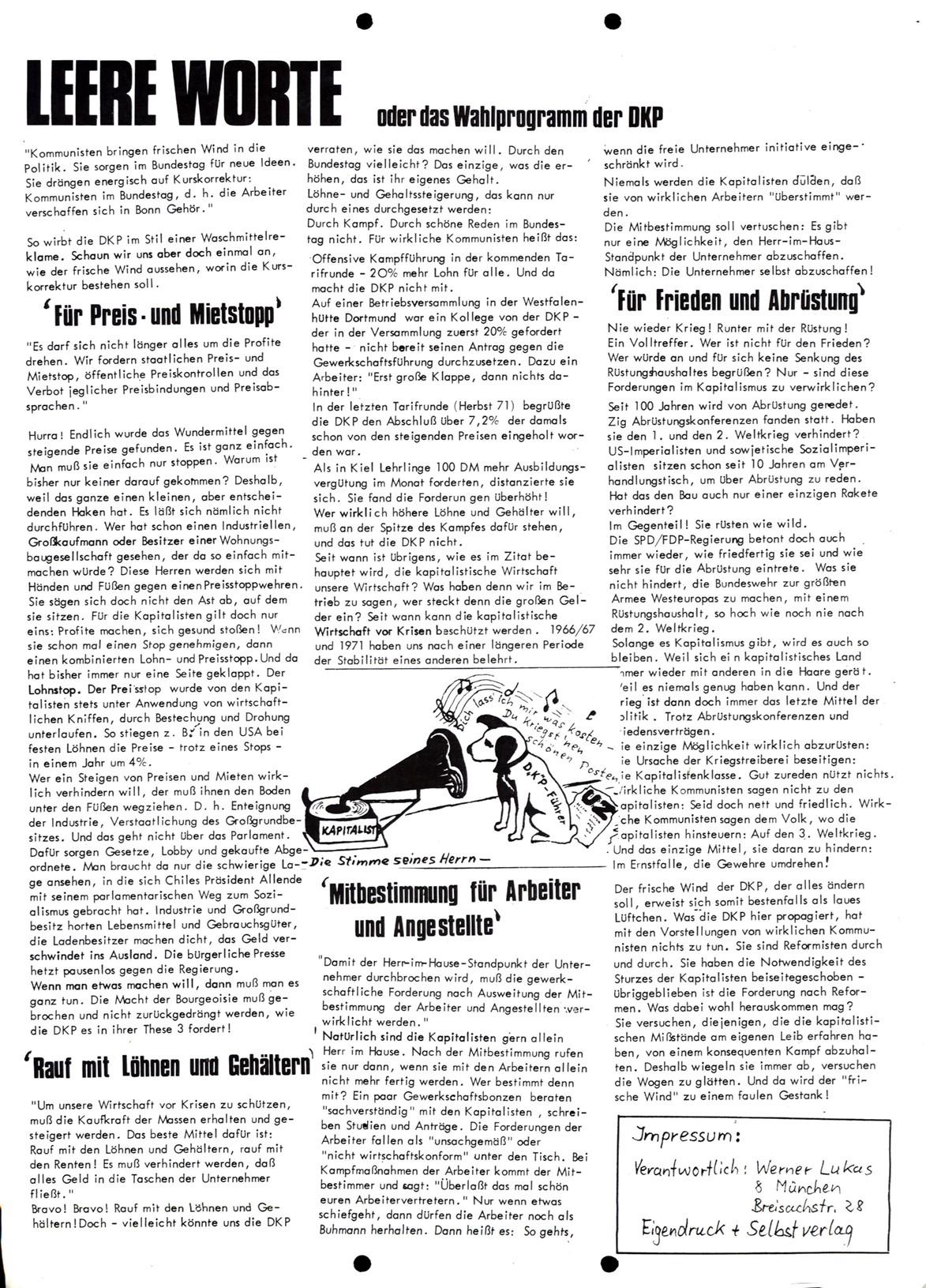 KPDML_1972_Wahlzeitung_04