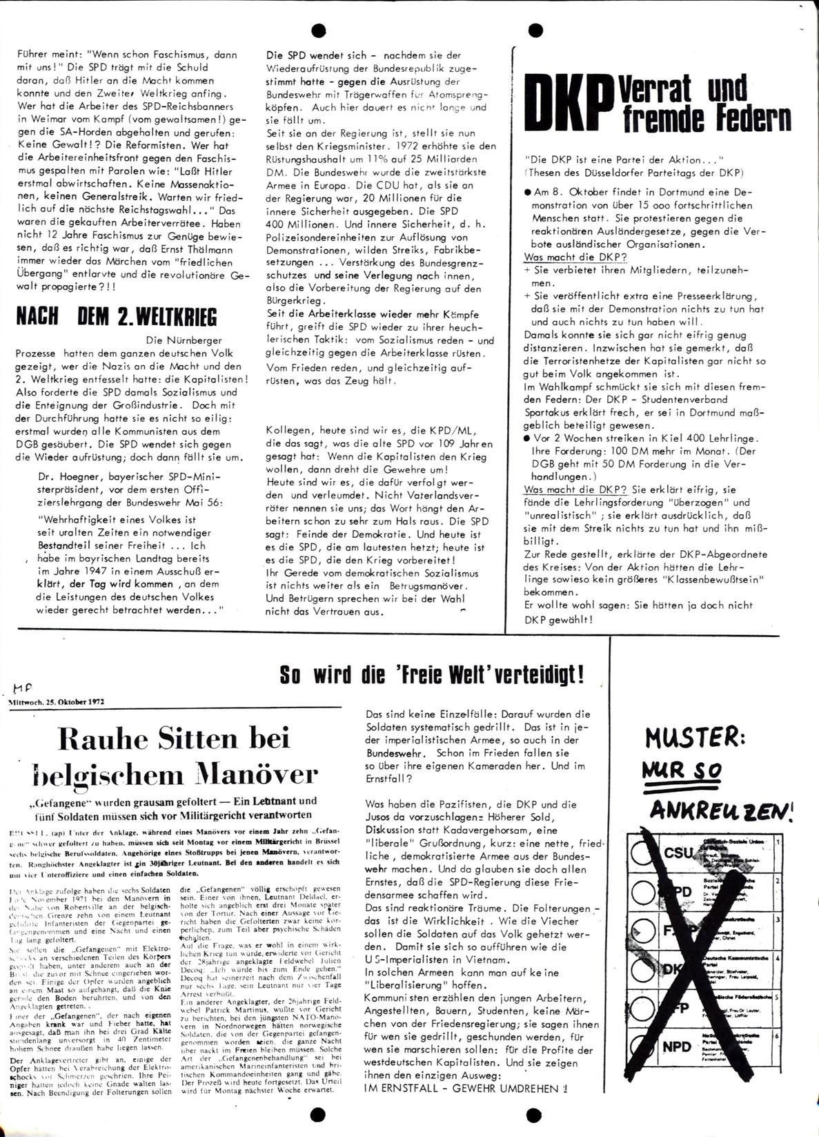 KPDML_1972_Wahlzeitung_06