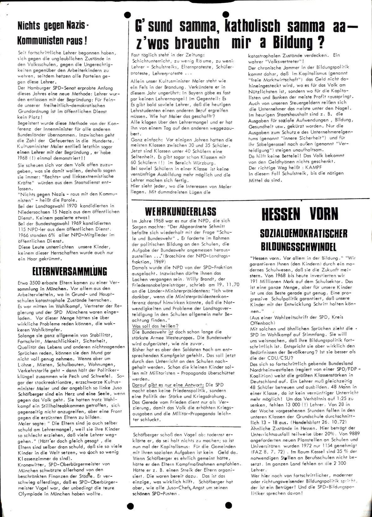 KPDML_1972_Wahlzeitung_07