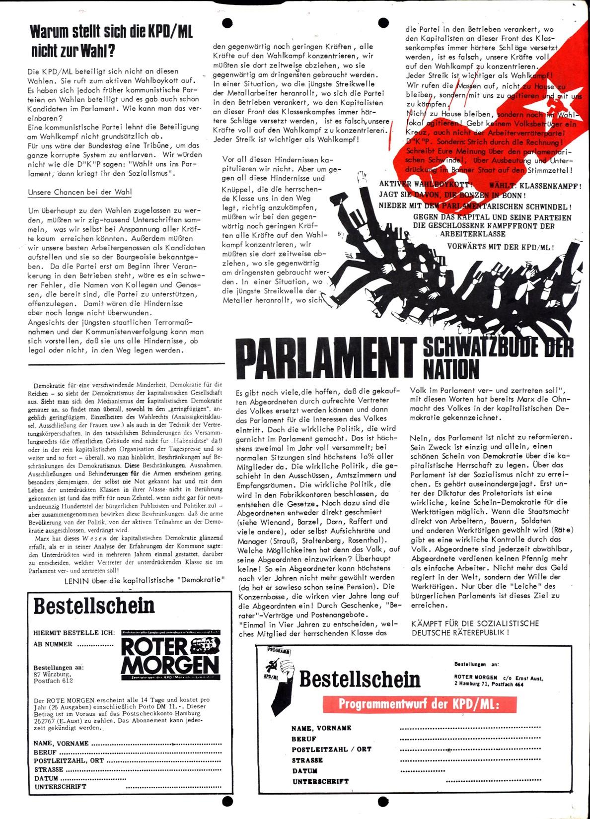 KPDML_1972_Wahlzeitung_08