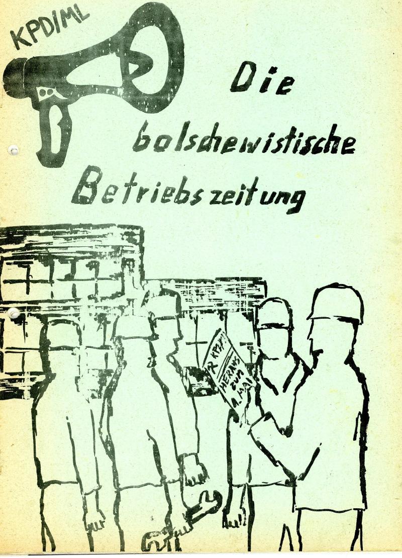 KPDML_1972_Die_bolschewistische_Betriebszeitung_01