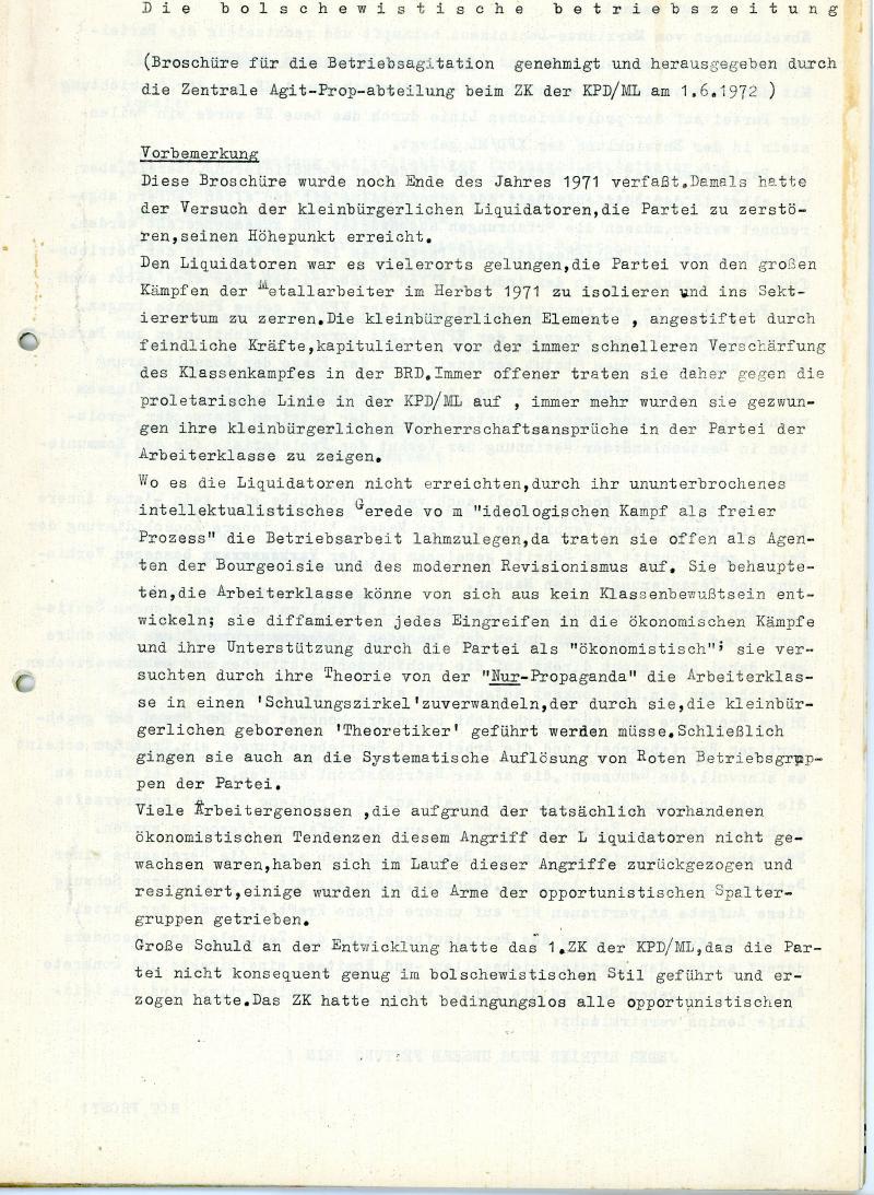 KPDML_1972_Die_bolschewistische_Betriebszeitung_02