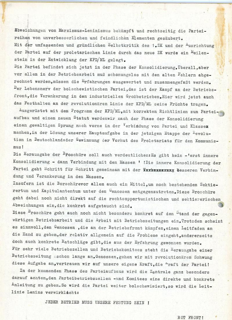 KPDML_1972_Die_bolschewistische_Betriebszeitung_03