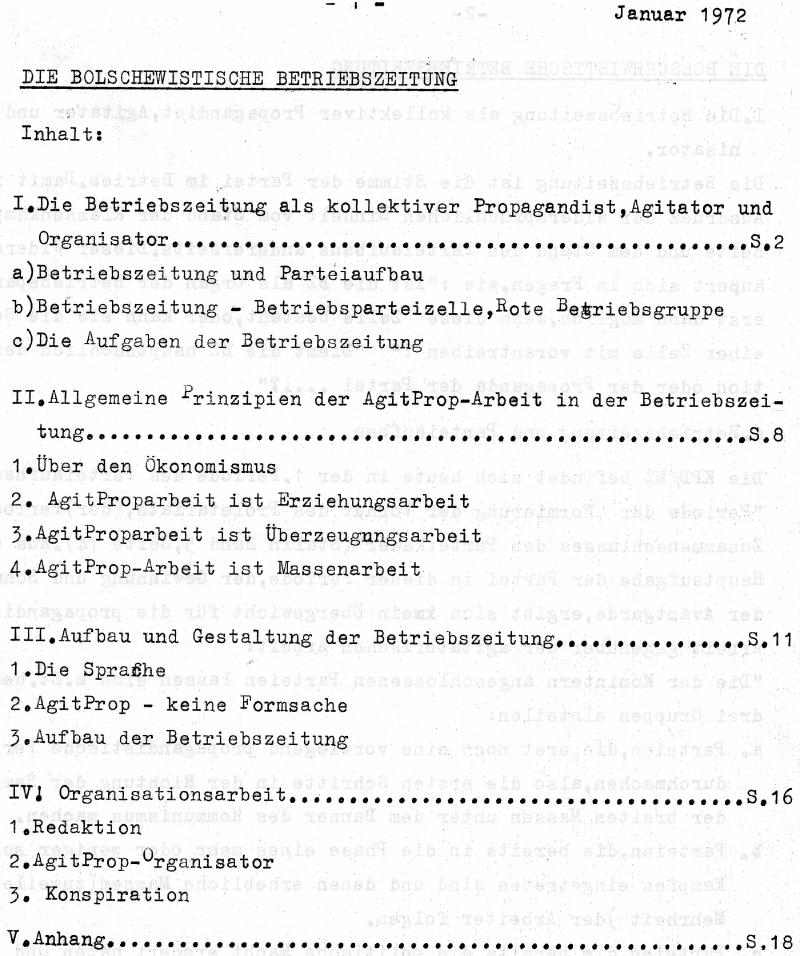 KPDML_1972_Die_bolschewistische_Betriebszeitung_04