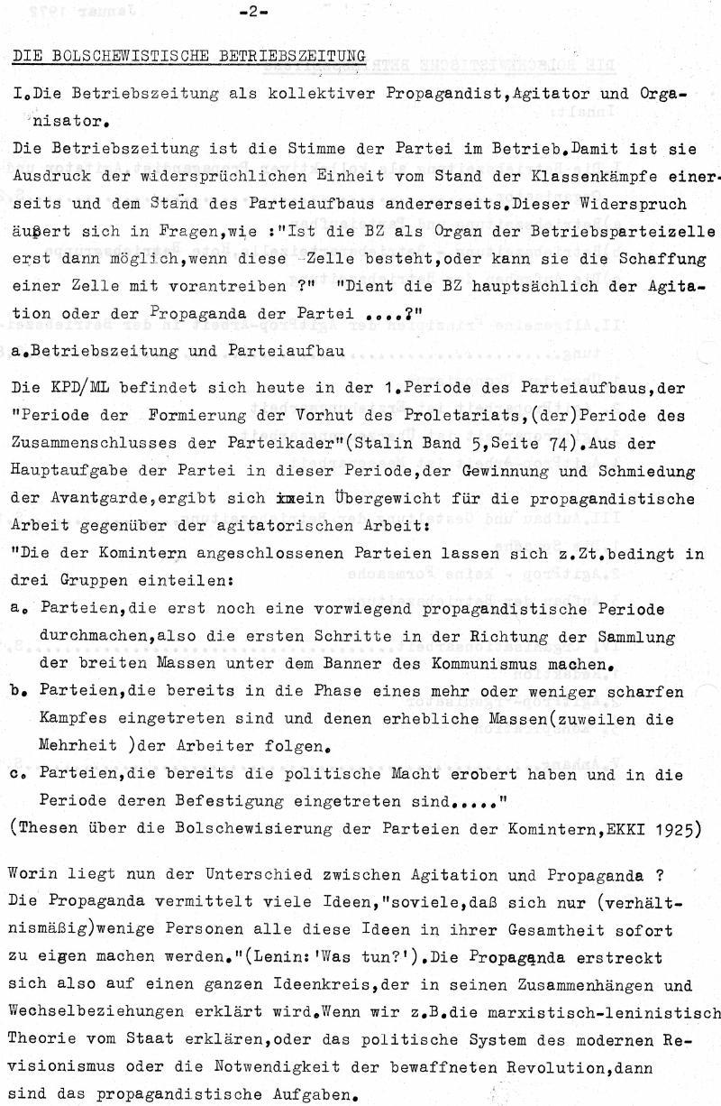 KPDML_1972_Die_bolschewistische_Betriebszeitung_05