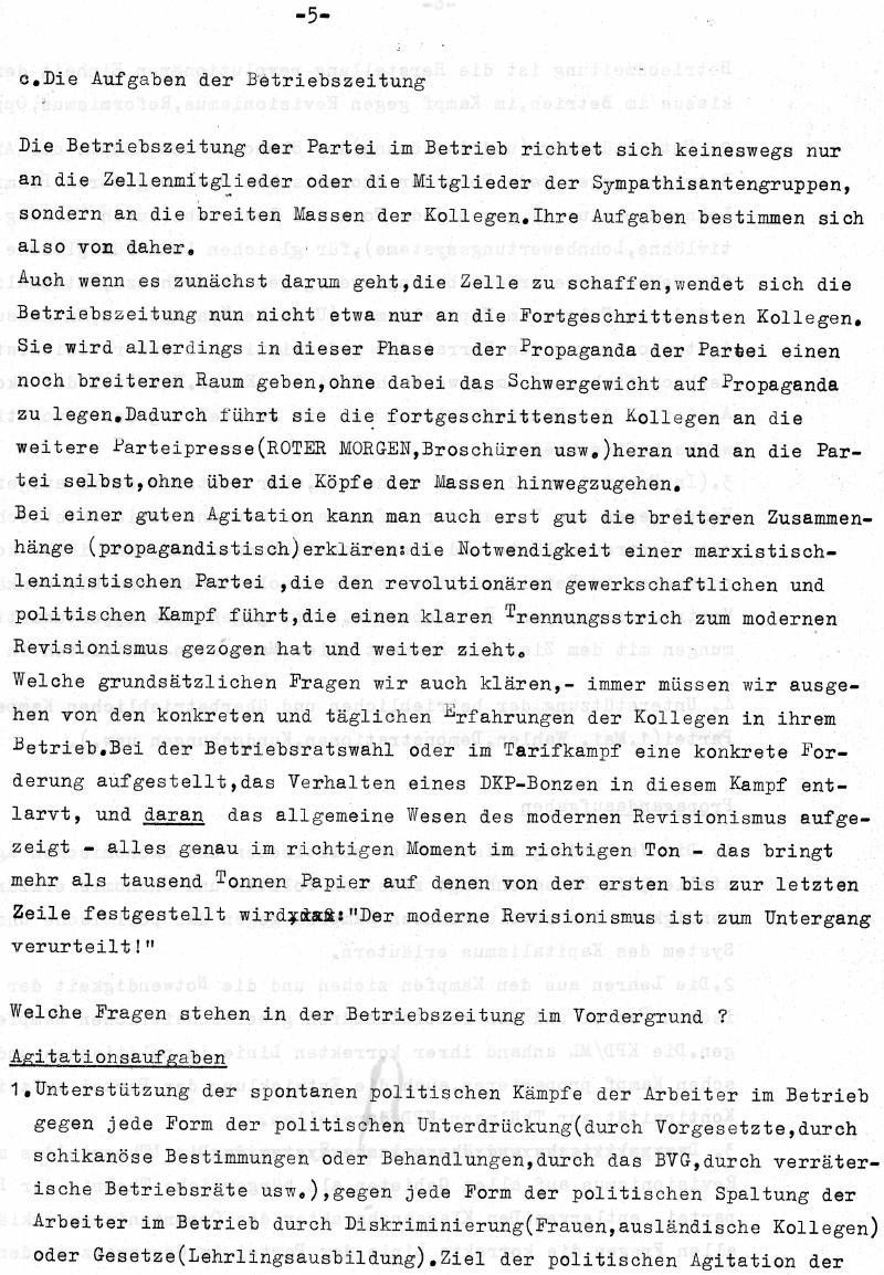 KPDML_1972_Die_bolschewistische_Betriebszeitung_08