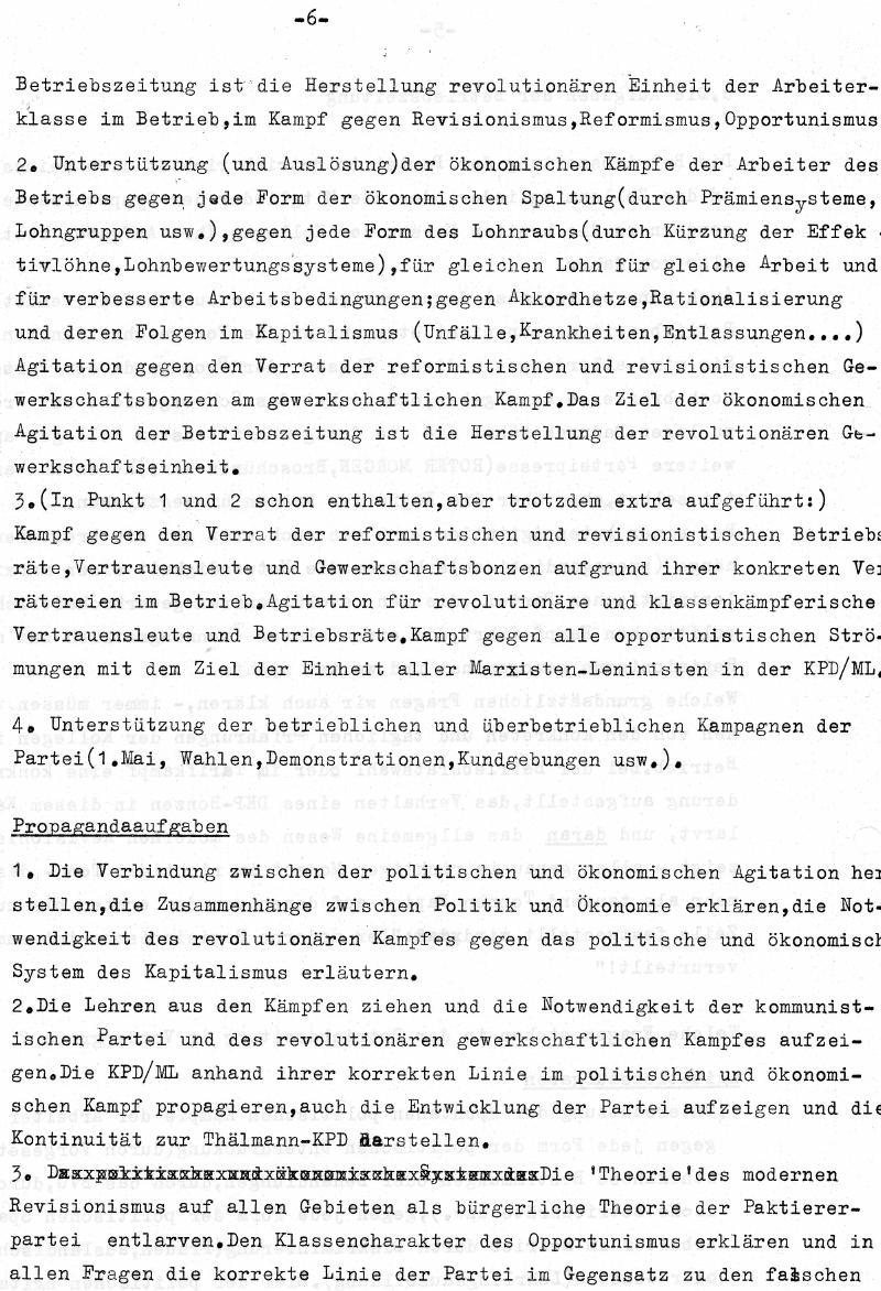 KPDML_1972_Die_bolschewistische_Betriebszeitung_09