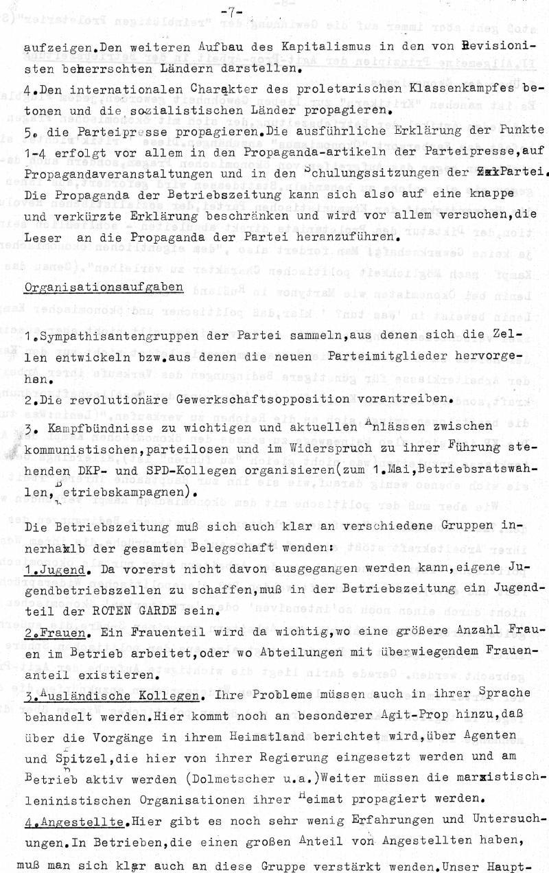 KPDML_1972_Die_bolschewistische_Betriebszeitung_10