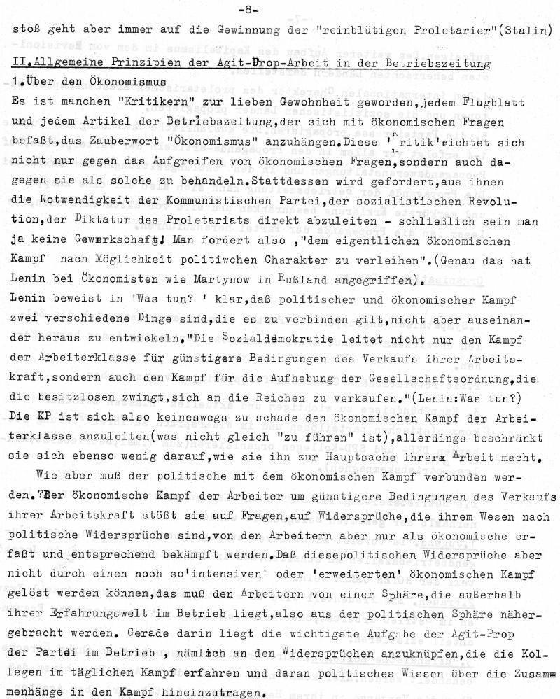 KPDML_1972_Die_bolschewistische_Betriebszeitung_11