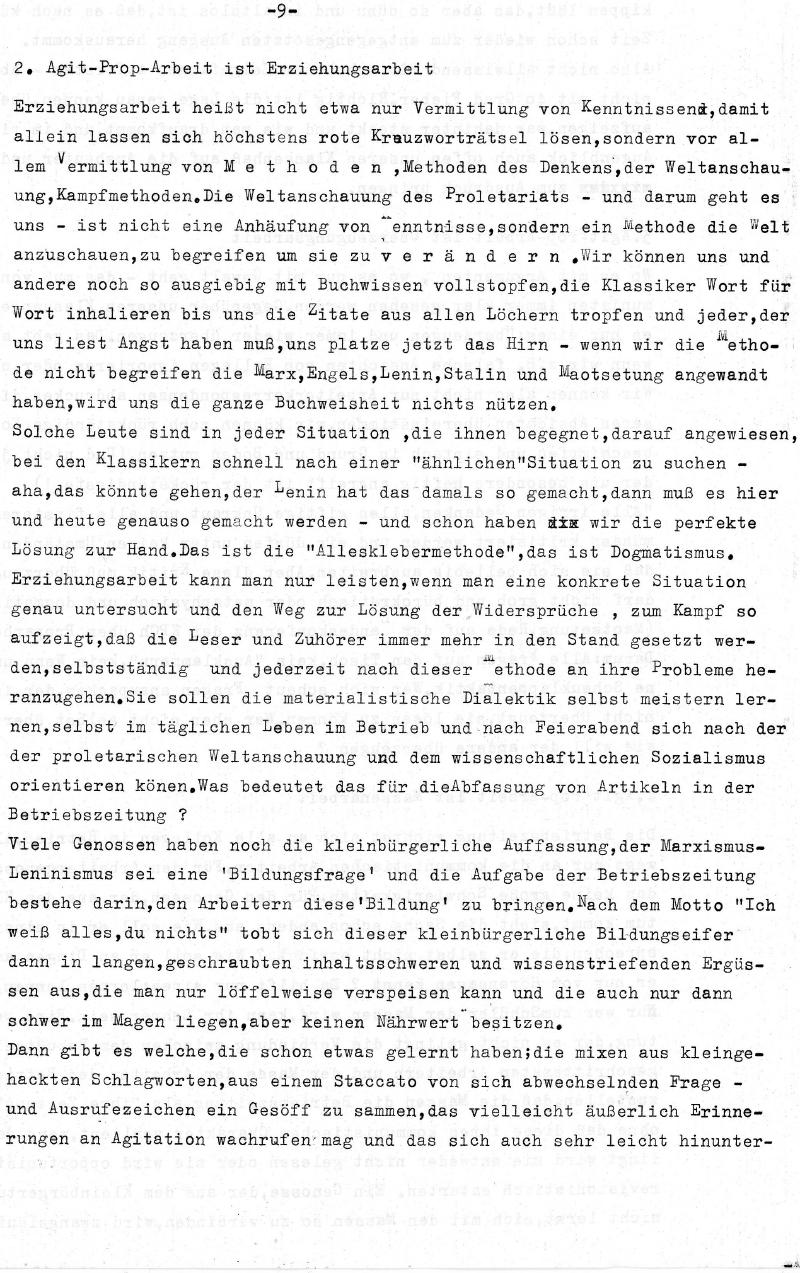 KPDML_1972_Die_bolschewistische_Betriebszeitung_12