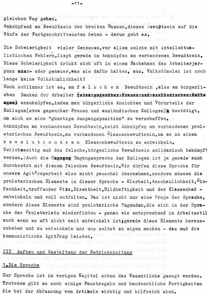 KPDML_1972_Die_bolschewistische_Betriebszeitung_13