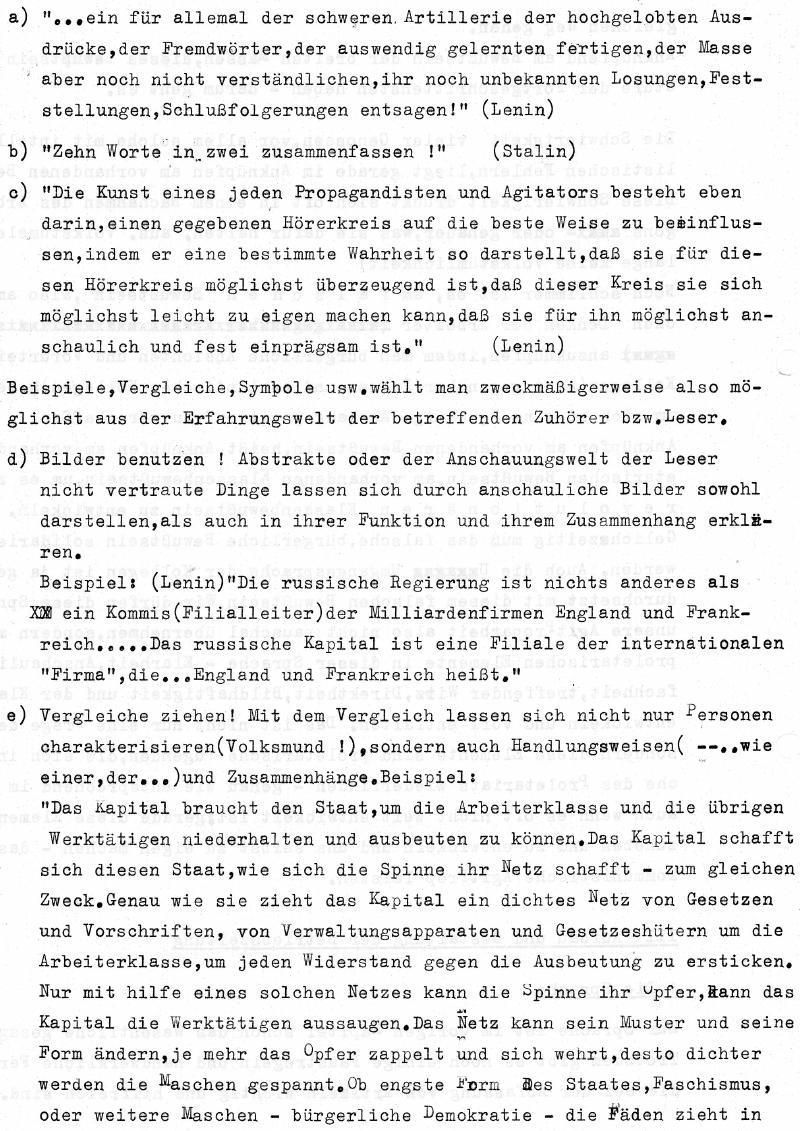 KPDML_1972_Die_bolschewistische_Betriebszeitung_14