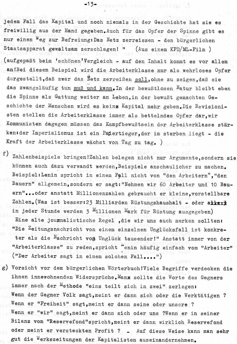 KPDML_1972_Die_bolschewistische_Betriebszeitung_15