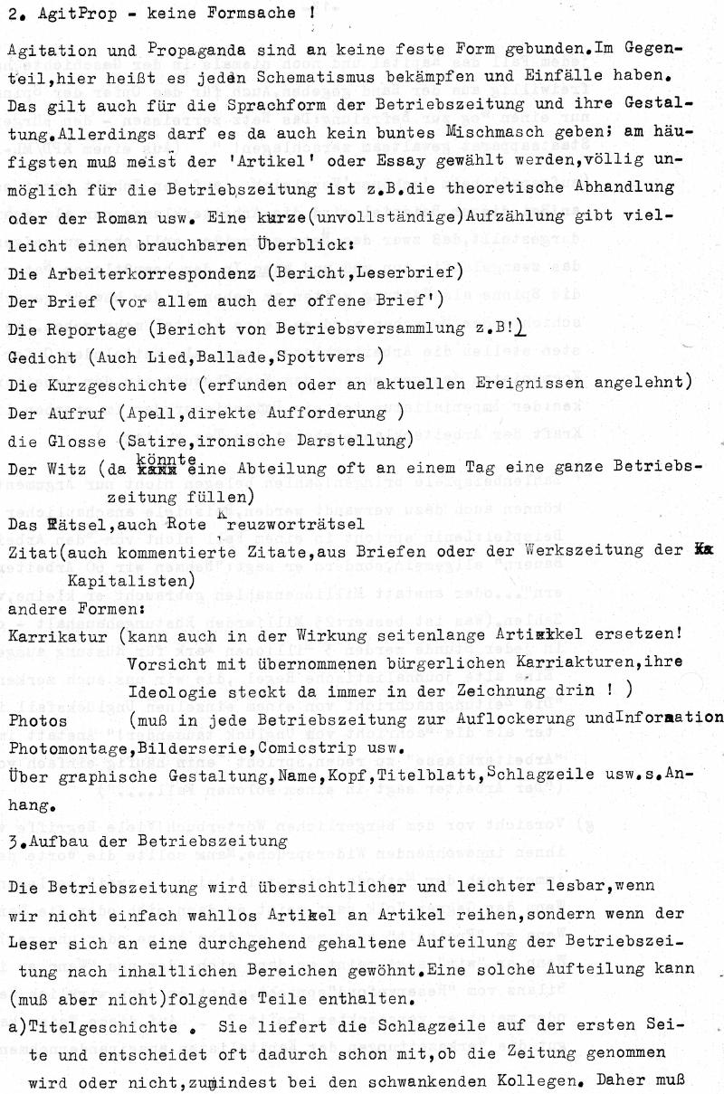 KPDML_1972_Die_bolschewistische_Betriebszeitung_16