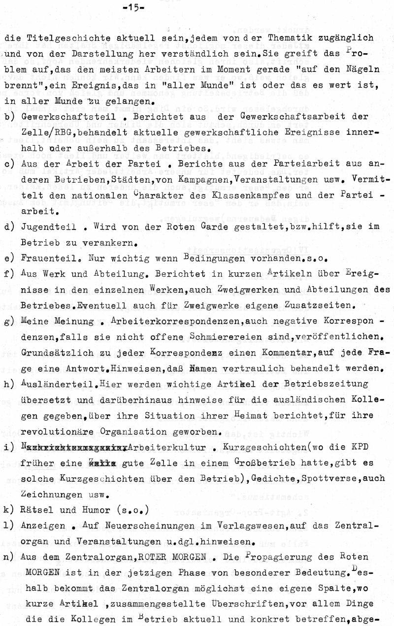 KPDML_1972_Die_bolschewistische_Betriebszeitung_17