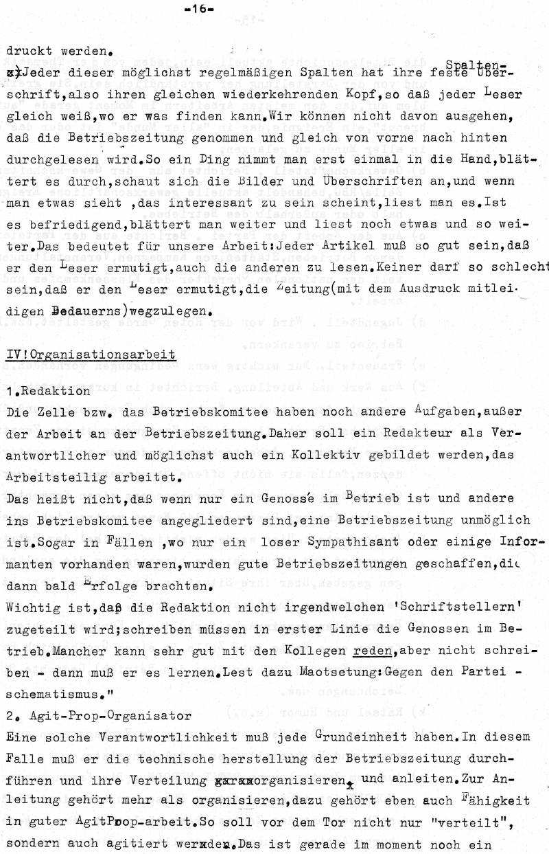 KPDML_1972_Die_bolschewistische_Betriebszeitung_18