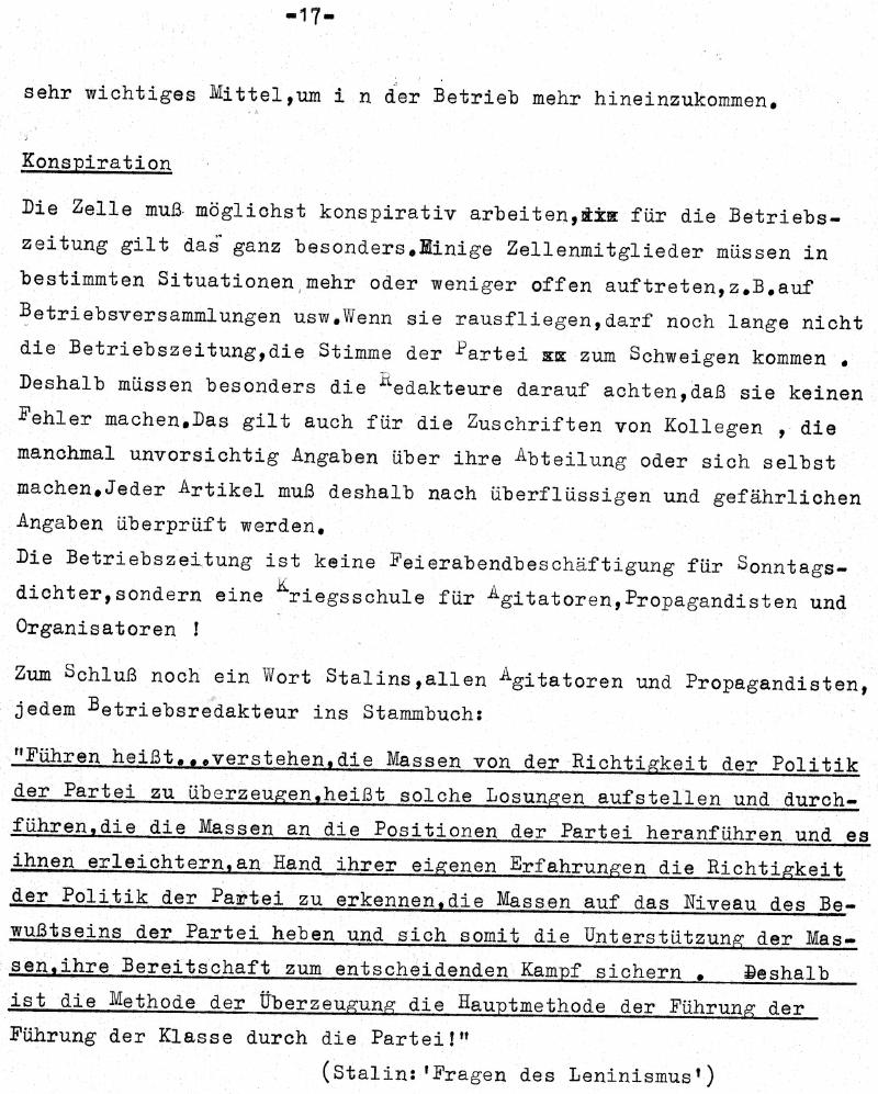 KPDML_1972_Die_bolschewistische_Betriebszeitung_19