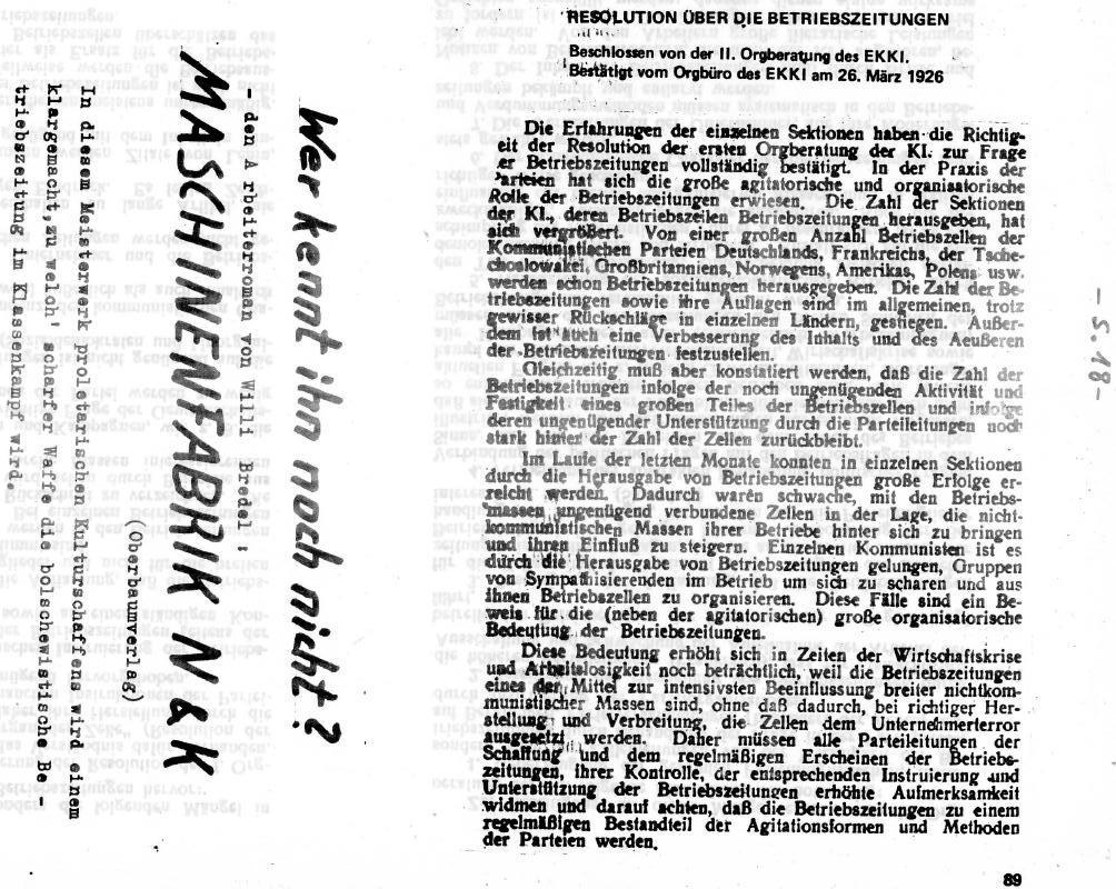 KPDML_1972_Die_bolschewistische_Betriebszeitung_20