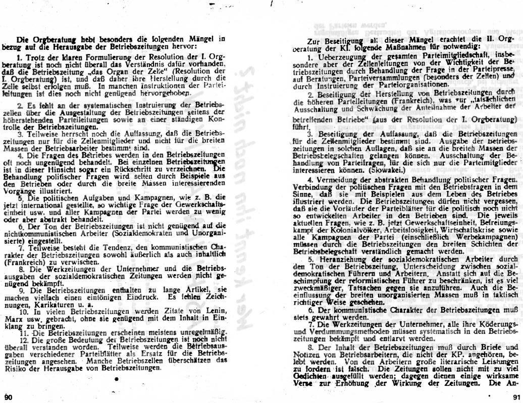 KPDML_1972_Die_bolschewistische_Betriebszeitung_21