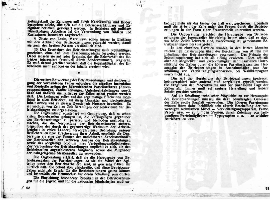 KPDML_1972_Die_bolschewistische_Betriebszeitung_22