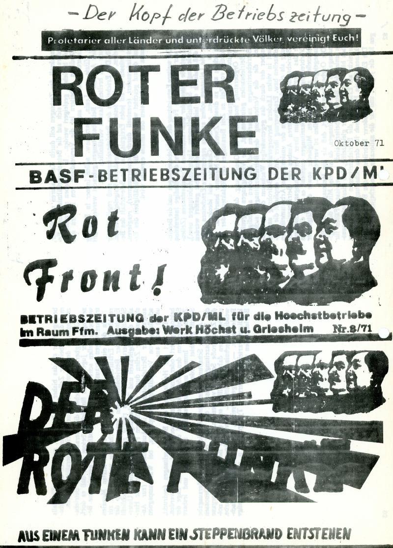 KPDML_1972_Die_bolschewistische_Betriebszeitung_23