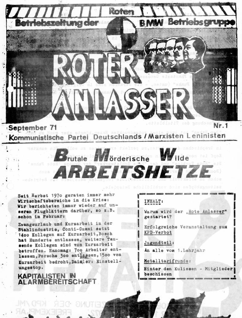KPDML_1972_Die_bolschewistische_Betriebszeitung_24