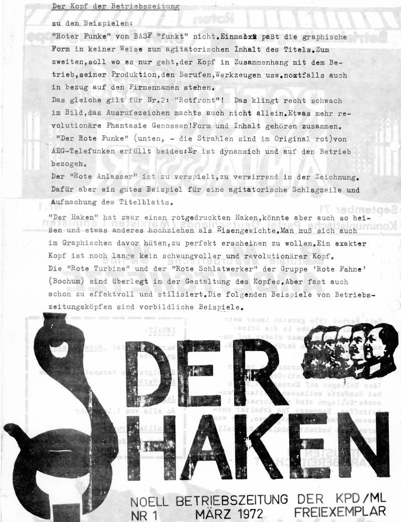 KPDML_1972_Die_bolschewistische_Betriebszeitung_25