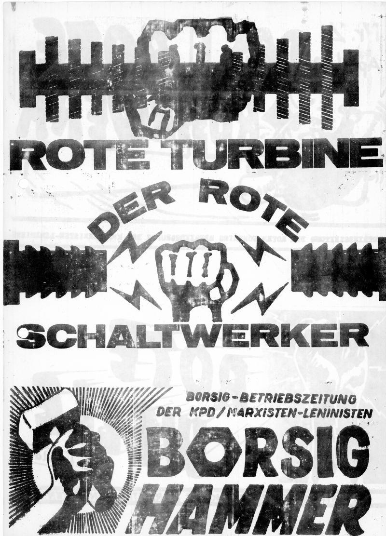 KPDML_1972_Die_bolschewistische_Betriebszeitung_26