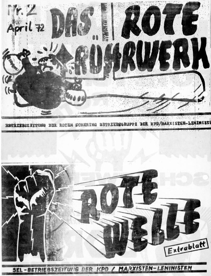 KPDML_1972_Die_bolschewistische_Betriebszeitung_27