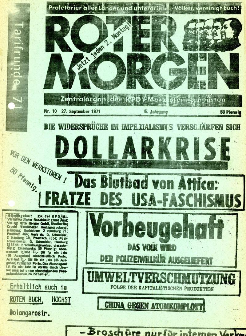 KPDML_1972_Die_bolschewistische_Betriebszeitung_28