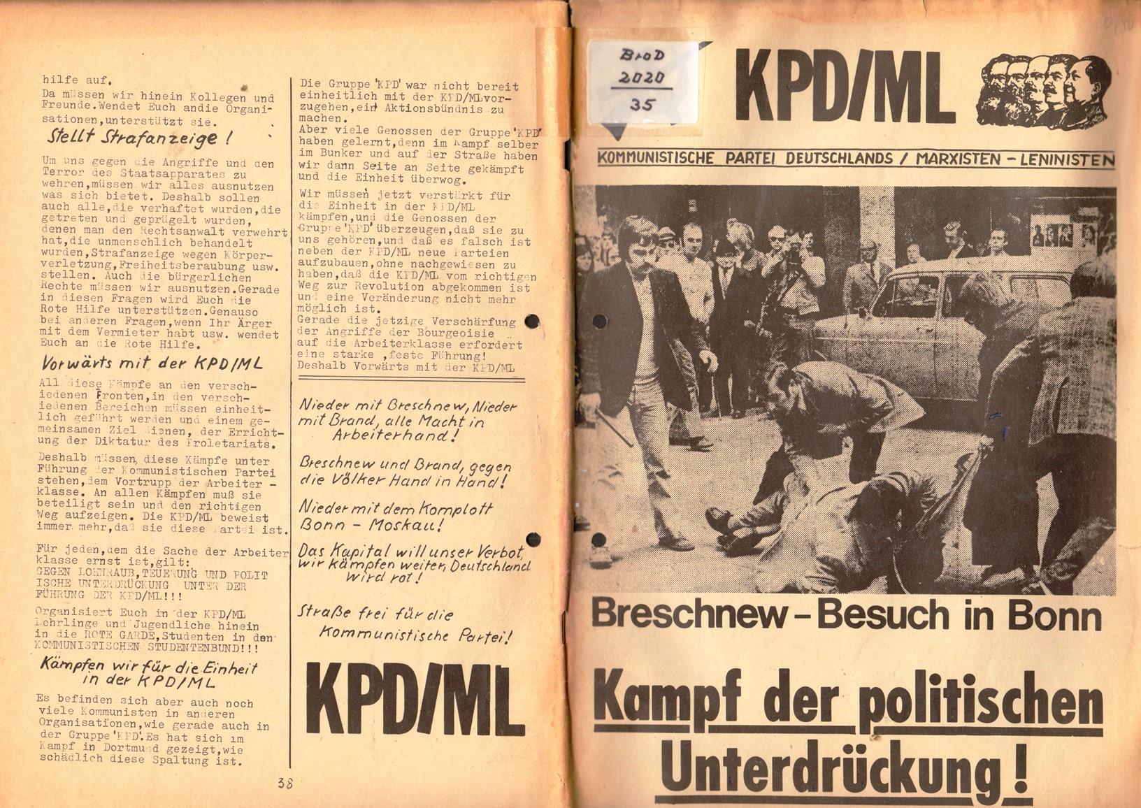 KPDML_1973_Breschnew_Besuch_in_Bonn_01