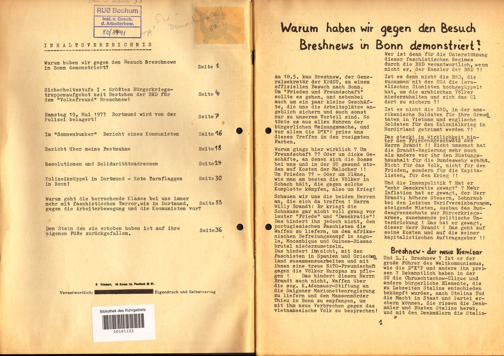 KPDML_1973_Breschnew_Besuch_in_Bonn_02
