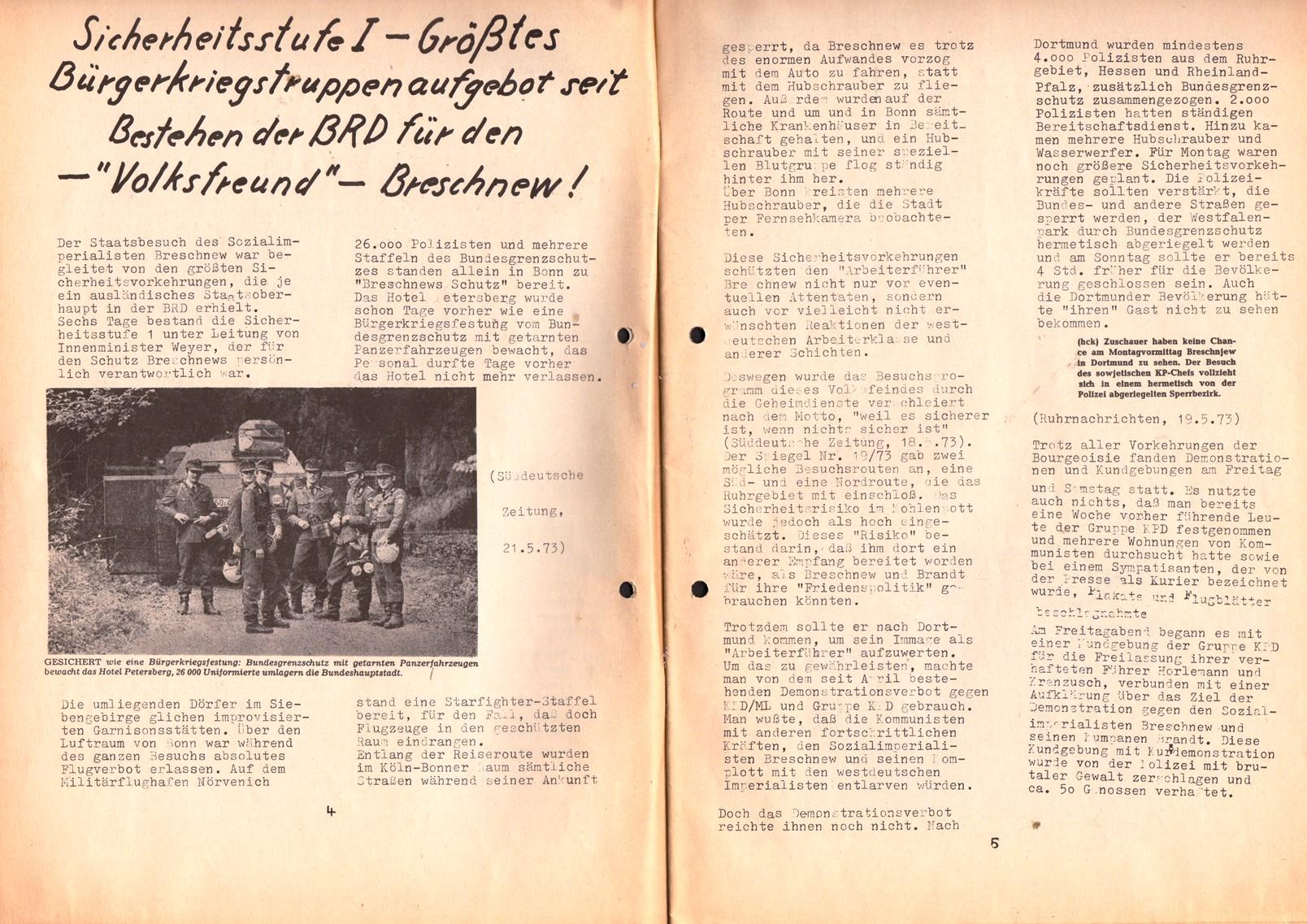 KPDML_1973_Breschnew_Besuch_in_Bonn_04