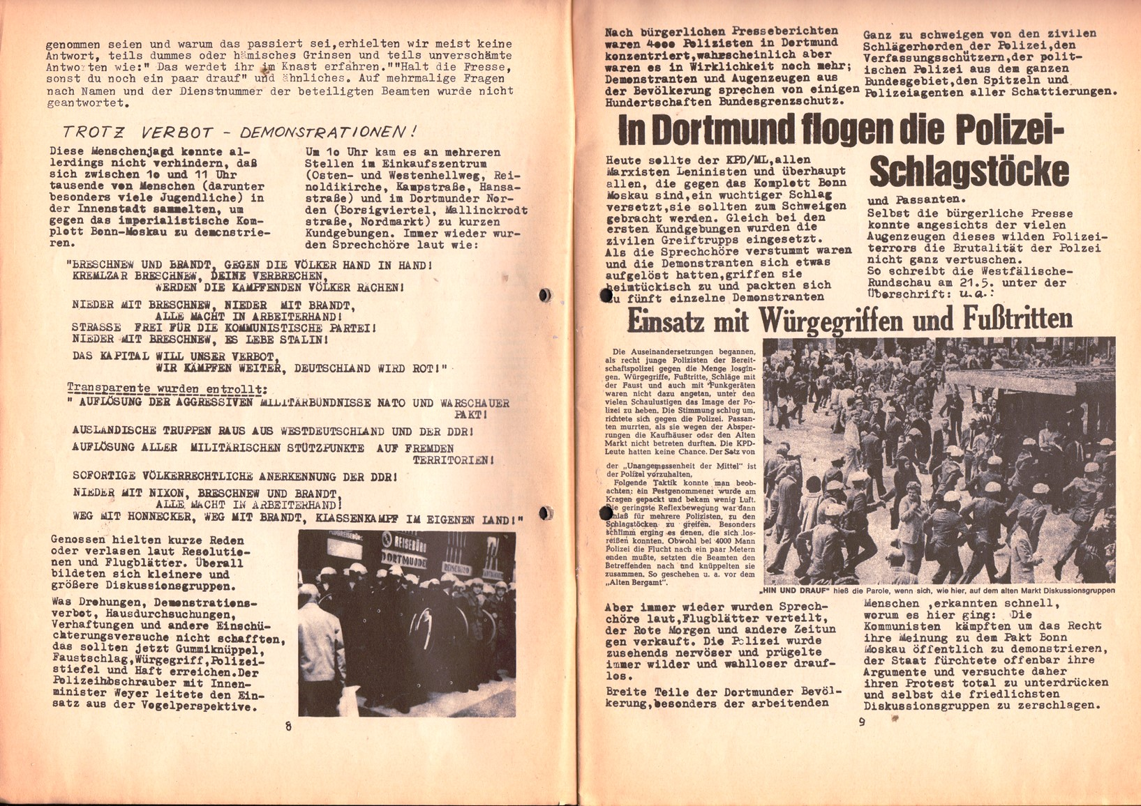 KPDML_1973_Breschnew_Besuch_in_Bonn_05
