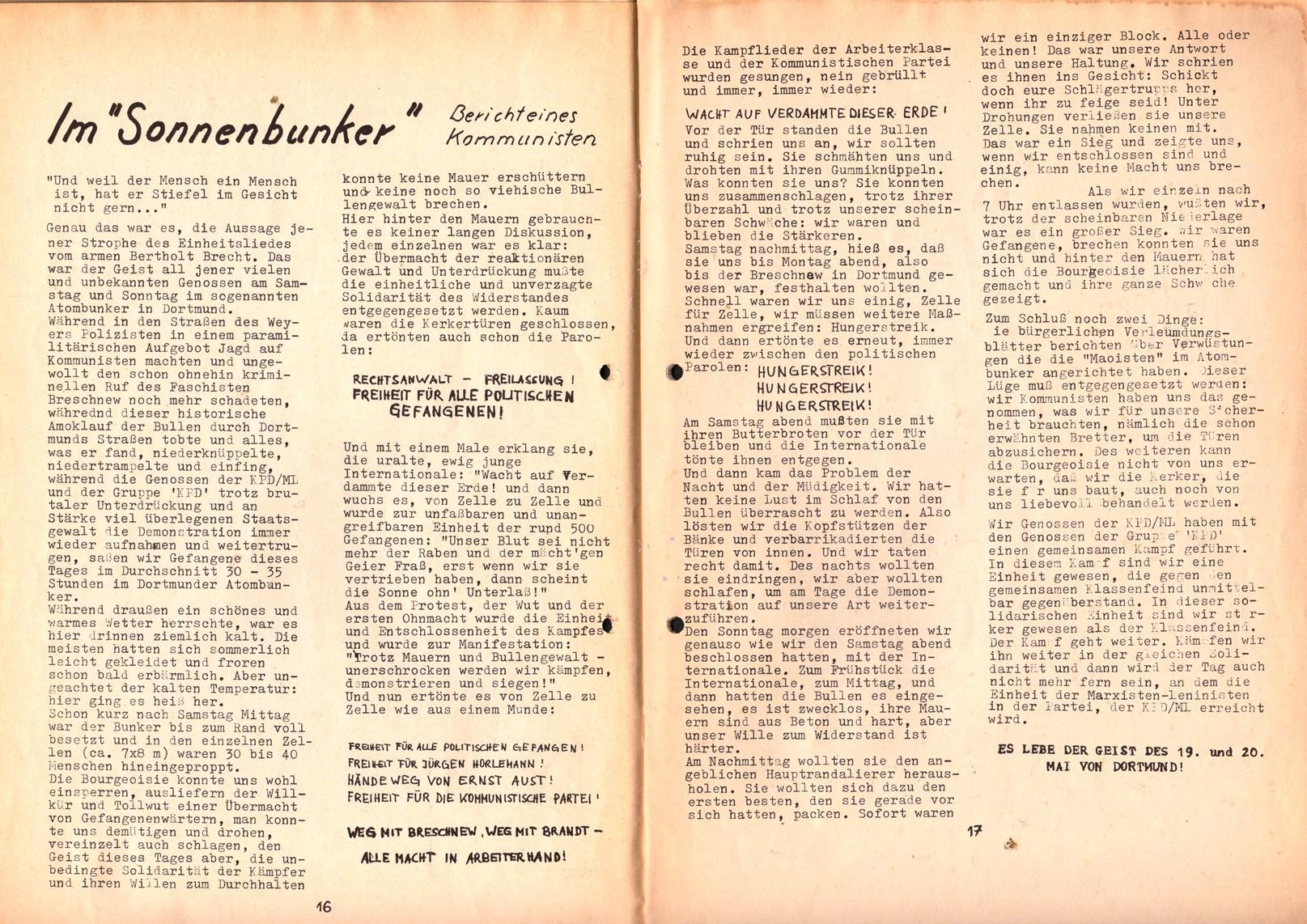 KPDML_1973_Breschnew_Besuch_in_Bonn_09
