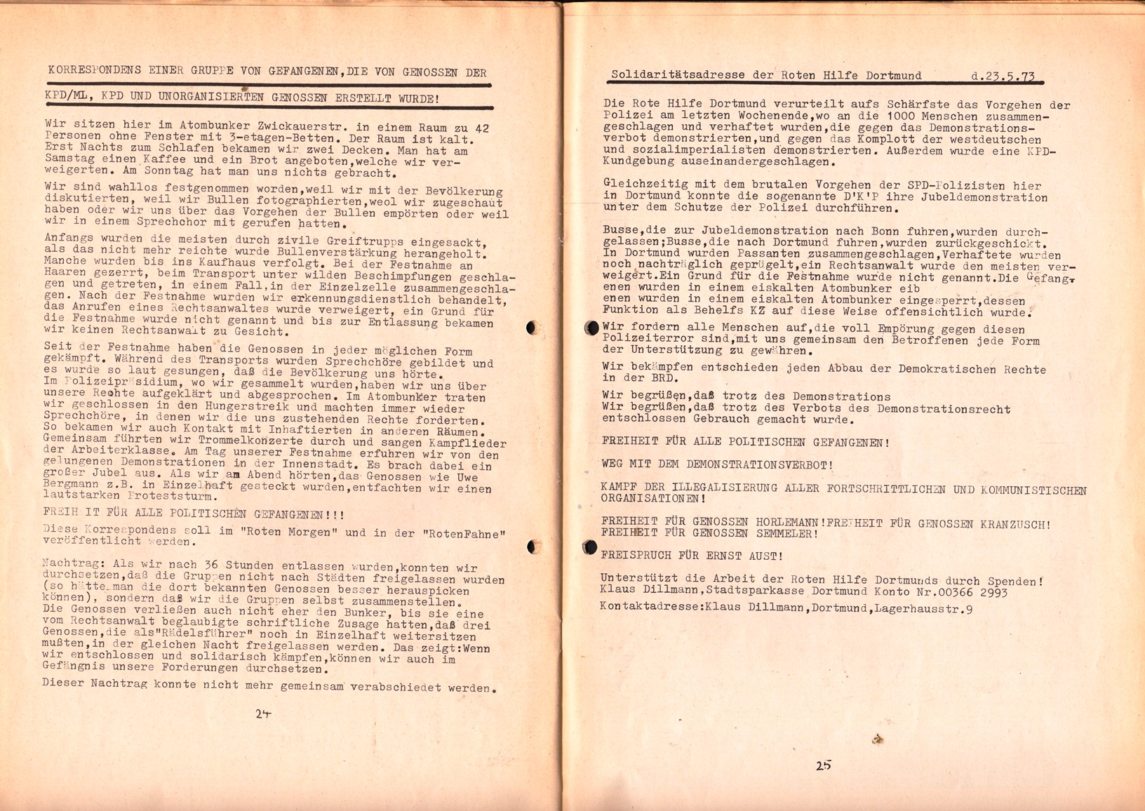 KPDML_1973_Breschnew_Besuch_in_Bonn_13
