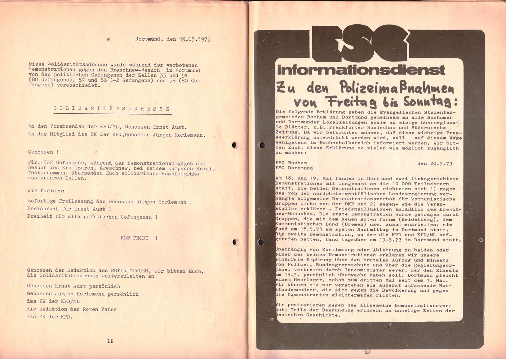 KPDML_1973_Breschnew_Besuch_in_Bonn_14