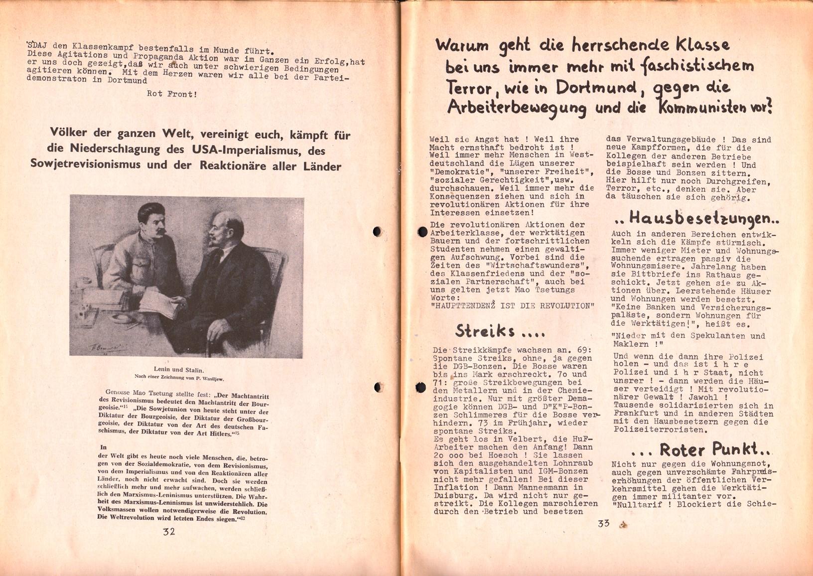 KPDML_1973_Breschnew_Besuch_in_Bonn_17