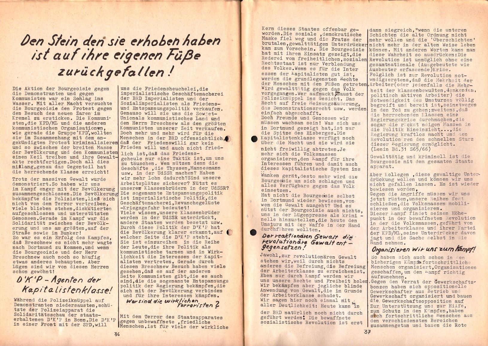 KPDML_1973_Breschnew_Besuch_in_Bonn_19