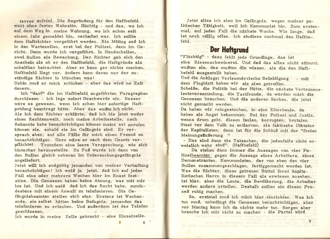 KPDML_1973_Wagner_von_der_Polizei_verschleppt_05