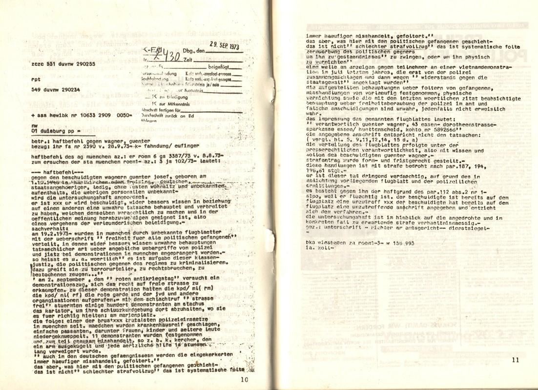 KPDML_1973_Wagner_von_der_Polizei_verschleppt_06
