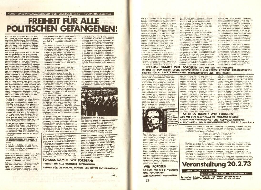 KPDML_1973_Wagner_von_der_Polizei_verschleppt_07